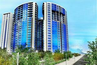 پیش فروش برج ساحلی در کیش
