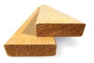 قیمت چوب نراد در گمرک انزلی