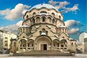 تور بلغارستان پرواز قشم ایر تابستان 96 *