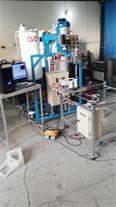 فروش خط تولید فیلتر هوا در تبریز 09149150793