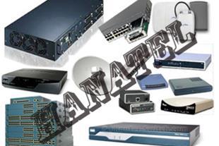 فروش تجهیزات شبکه مخابراتی