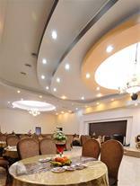 نقاشی ساختمان با تضمین کیفیت وقیمت