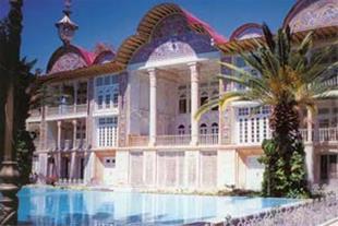 تور شیراز یزد کیش اصفهان مشهد نوروز 97