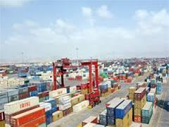 ترخیص کالا از مرز مهران ، صادرات ، واردات از مهران - 1