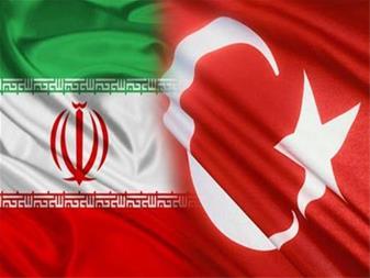 ترخیص و حمل کالا از ترکیه - 1