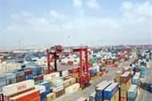 ترخیص کالا از مرز مهران ، صادرات ، واردات از مهران
