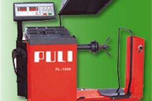 فروش انواع تجهیزات تعمیرگاهی