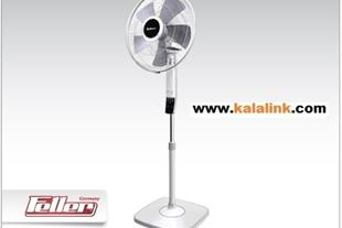 فروشگاه اینترنتی کالالینک : پنکه فلر EFM 400
