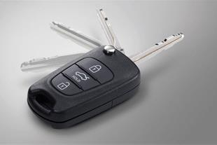 کد سوییچ خودرو داخلی و وارداتی - 1