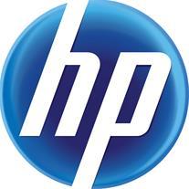 توزیع کننده پرینترچاپگرهای Canon HP-نمایندگی کانن