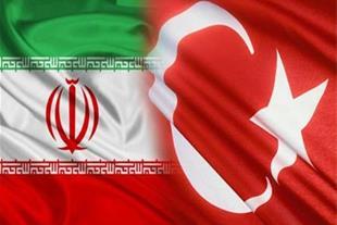 ترخیص و حمل کالا از ترکیه