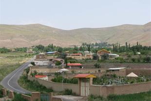 فروش فوری زمین ویلایی در صوفیان