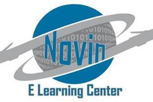 آموزش نرم افزارهای آماری- مشاوره پایان نامه