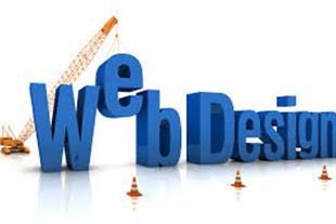 طراحی سایت و سئو
