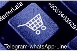 خدمات جهت  فروشندگان آنلاین  در ایران (فقط ترکیه)