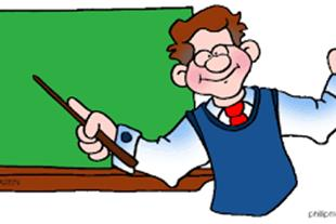 آموزش دروس از ابتدایی تا دبیرستان