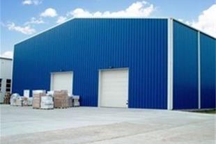 ساخت سوله، تولید و فروش ساندویچ پانل و نصب
