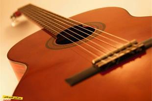 آموزش خصوصی گیتارکلاسیک , پاپ , پیانو مقدماتی