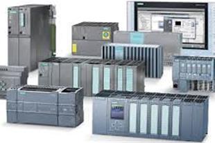 خدمات برنامه نویسی PLC و HMI  با قیمت مناسب