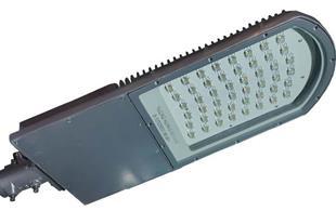 چراغ خیابانی LED فوق کم مصرف