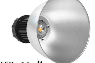 چراغ صنعتی و سوله ای LED فوق کم مصرف