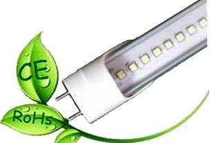 مهتابی LED فوق کم مصرف