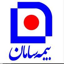 استخدام کارشناس فروش بیمه سامان در استان گلستان
