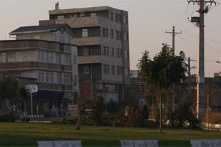 فروش فوری آپارتمان در ارومیه