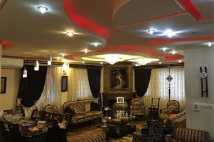 فروش آپارتمان در لاهیجان - فروش واحد 130 متری