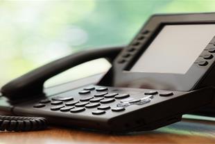 سیستم تلفنی ویپ voip تبریز - 1