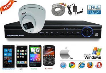 فروش و نصب دوربین مدار بسته درتلگرام - 1