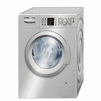 ماشین لباسشویی WAQ 2046 SME - 1