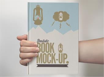چاپ دیجیتال کتاب و مجله - 1