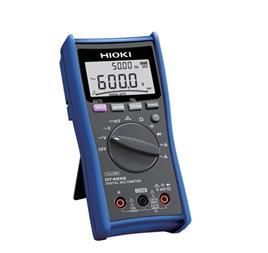 مولتی متر دیجیتال HIOKI  DT-4252 - 1