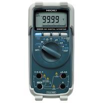 مولتی متر دیجیتال پیشرفته هیوکی Hioki 3804