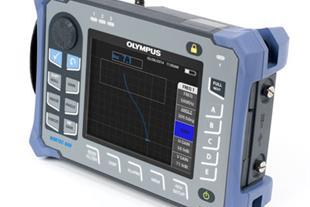 عیب یاب جریان های گردابی المپیوس Olympus NORTEC 60
