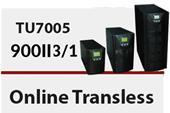 فروش انواع استابیلایزر و UPS