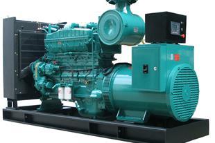 تعمیر وسرویس وکوپله کردن انواع موتور ودیزل ژنراتور