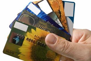 خدمات چاپ کارت مگنت و RFID