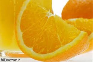 فروش روغن پوست پرتقال