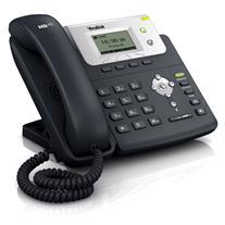 تلفن تحت شبکه یلینک Yealink T21P