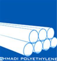 فروشنده محصولات پلی ران اتصال- فروش لوله پلی اتیلن