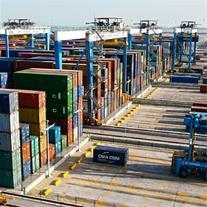 واردات،صادرات،ترخیص کالا از تمام نقاط ایران