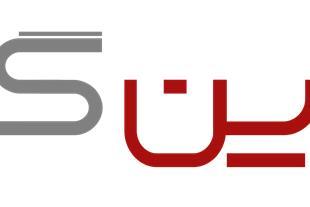 طراحی ،اجرا و خدمات سیستمهای درب اتوماتیک و راهبند