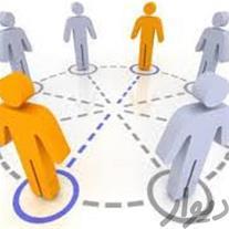 CRM راز مدیران موفق