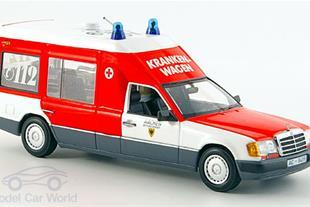 مرکز پیام آمبولانس خصوصی نجات آفرینان دیارآریا Asp