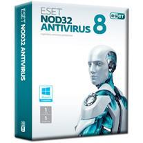 انتی ویروس 5کاربر +1 کاربر+پیک رایگان+1پک اندروید