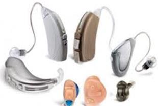 مرکز تخصصی تجویز و تعمیر سمعک و شنوایی سنجی در کرج