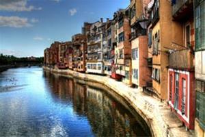 تور اروپا | اسپانیا – پرتغال تابستان 95