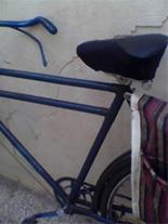 دوچرخه28هندی - 1